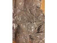 Joblot bulk wholesale leggings 50 pair sale urgent