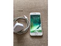 iPhone 6 -64 gb unlocked