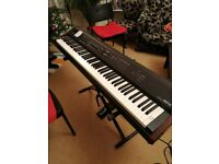 Kawai MP6 Stage Piano (with free case)