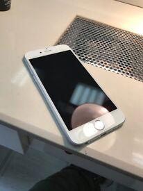 IPhone 6 unlocked mint look look look