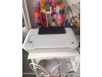 HP Deskjet 2540 print/scan/copy