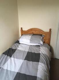 Lovely single room in Abingdon