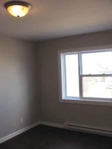 Wyndwood Heights - 2 Bedroom Apartment for Rent