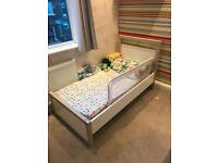 Childs furniture set - Vroomshop (Dutch brand)