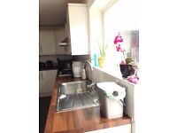 single Bed Room in Orpington