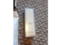 Brand new sealed Yardley Royal diamond edt. 50ml. Perfume.