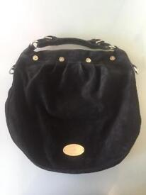 Mulberry Mitzy Limited Edition Handbag With Receipt