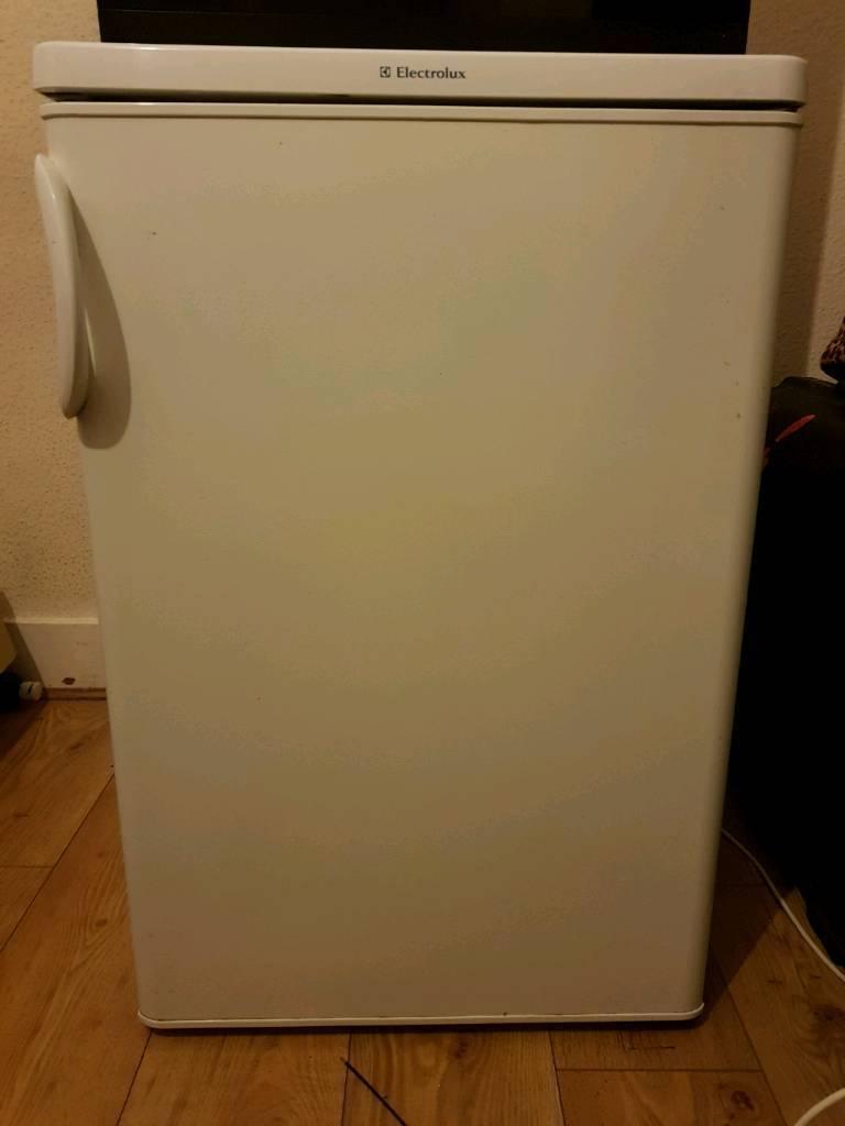 Electrolux fridge - Urgent