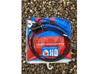 BMW E46 Handbrake Cable