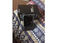 Blackberry classic brand new