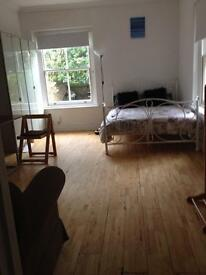 Fantastic Garden flat in the heart of Chiswick W4 2LT Hammersmith Kensington London