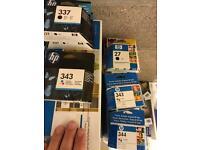 print cartridges bargain