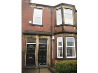 Bensham,Gateshead.2 Bed Immaculate upper flat with double lounge. No Bond!DSS Welcome!
