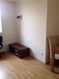 Nottingham City Centre, Regent Court, Fully Furnished 1 Bedroom Flat, Short Term Acceptable