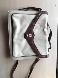 Topshop Satchel bag