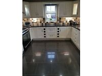Good quality kitchen for sale