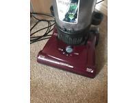 Samsung Vacuum 1800 W