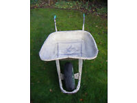 Haemmerlin Wheelbarrow Capacity 80 Litre Collection Woodley (RG5) Berkshire
