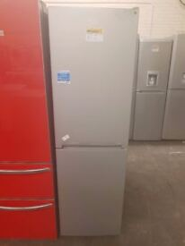 Beko Fridge Freezer (6 Month Warranty)