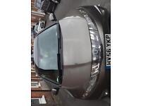 Honda Civic 2.2L I-CTDI