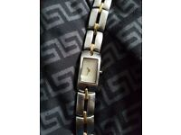 Dkny womens watch