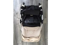 Bugaboo Bee Plus, Selling for Low Price