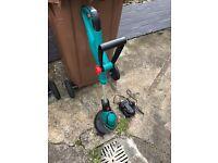 Bosch ART 23-18 LI - Grass Trimmer - Cordless