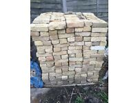 London stock bricks x1056