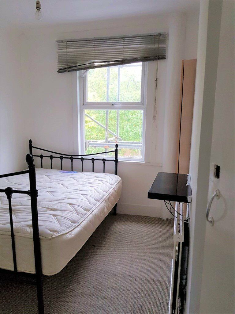 ***ONE BED AT WANSTEAD HIGH STREET INCLUDES WATER + GAS***£1150***