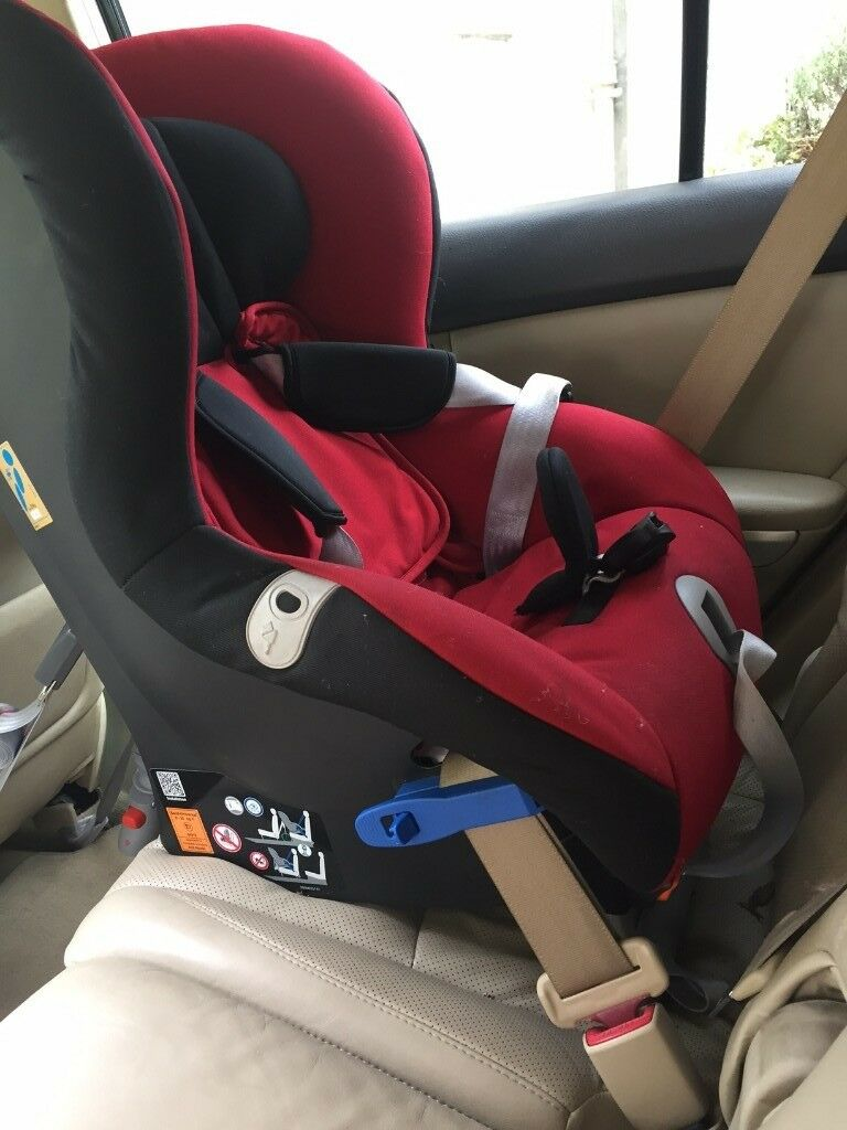 britax romer max way black series rear facing car seat. Black Bedroom Furniture Sets. Home Design Ideas