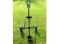 Mirage Golf Trolley For Sale