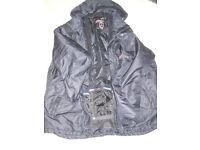 Ski Jacket by Tog 24