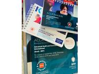 Acca in North West London, London | Books for Sale - Gumtree