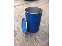 Cheap shipping, lock, caribbean, Shipping Barrels, container, Plastic, steel Drums, global