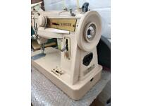 Singer Sewing Machine - 411