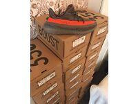 UA Adidas Yeezy Boost 350 V2 Beluga