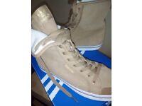 adidas originals boots (7)