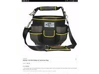 Stanley FatMax XL Technician Bag