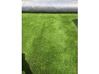 Bahamas Artificial Grass 6.2m