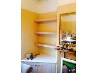 JwHooper carpentry & building maintenance