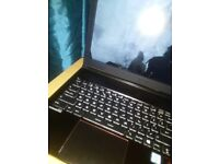 MSI gs63vr gaming laptop for sale  Stoke-on-Trent, Staffordshire