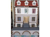 lovely dolls house emporium dolls house