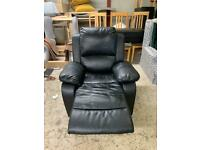 Recliner for sale £150 Ono