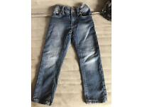 Jeans from Next