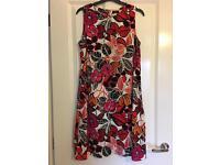 Ladies Clothes - size 10-14