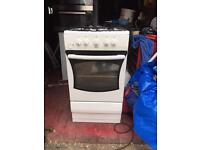 Amica 500 mil Gas cooker