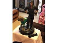 Blitzway Rocky II Statue