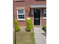 MODERN 2 DOUBLE BEDROOM TOWNHOUSE.BOTTESFORD. SCUNTHORPE