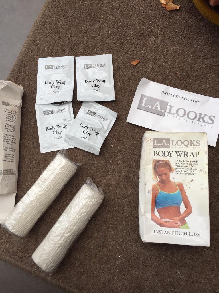 310 weight loss program