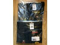 Dickies Work Trousers Brand New £30 ONO